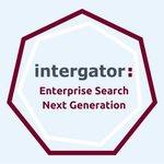 intergator