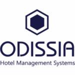 Odissia Systems