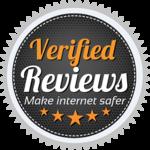 Net Reviews