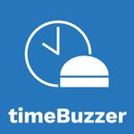 timeBuzzer