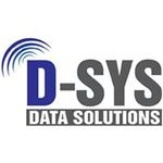 D-Sys Data Solutions