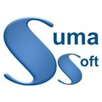Suma Soft