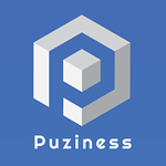 Puziness