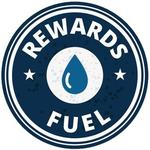 Rewards Fuel