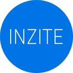 Inzite for Business