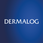 DERMALOG Identification Systems
