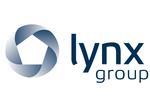 Lynxspa