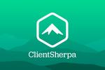 ClientSherpa