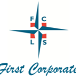 FCLS Group