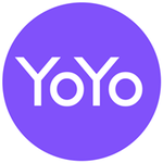 Booking YoYo