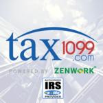 Tax1099.com