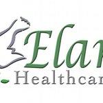 Elara Healthcare