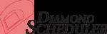 Diamond Scheduler