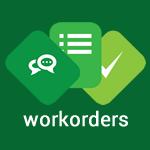 Workorders