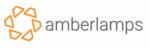 amberlamps