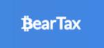 BearTax