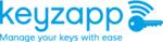 Keyzapp