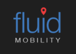 Fluid Mobility