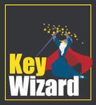 KeyWizard