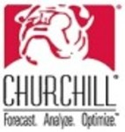 Churchill Team Edition