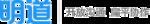 Mingdao Software