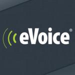 3CX softphone for Windows vs. eVoice