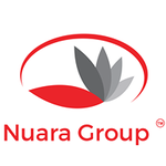 Nuara Fixed Asset Management
