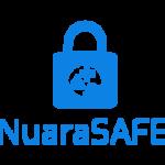 Nuara Group