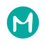 MetaOptima Technology