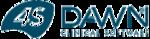 DAWN Dermatology Software