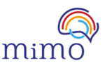 Mimo Medical