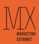 Marketing Extranet