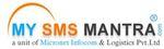 Micronet Infocom & Logistics