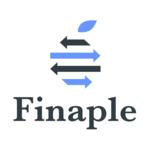 Finaple