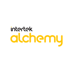 Intertek Alchemy
