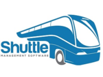 Shuttle Management Software