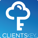 Clientskey