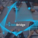 AdsBridge Global