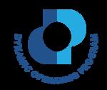 DOP Software