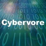 Cybervore