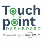 Touchpoint Dashboard