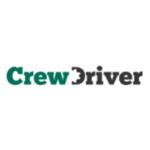 CrewDriver