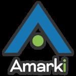 Amarki