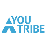 YouTribe