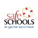 School Safety and Compliance Training