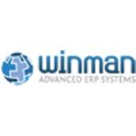 WinMan ERP Software