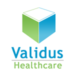 Validus HIS/HMS