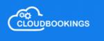 Cloudbookings