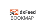 dxFeed Bookmap
