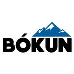Toogo vs. Bokun